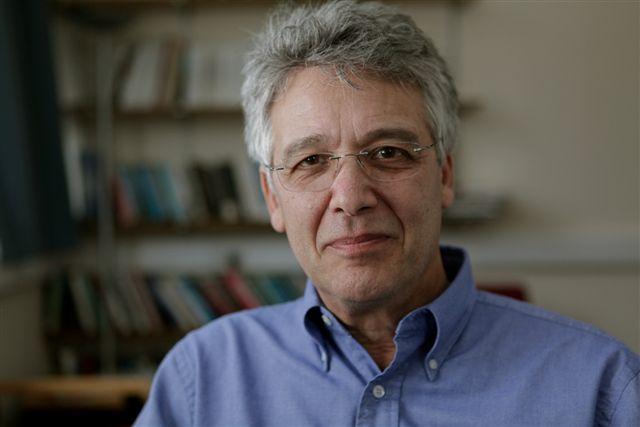 Il Prof. Irving Kirsch